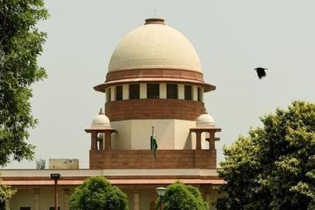 The Supreme Court said there is no need to revisit its ruling on adultery